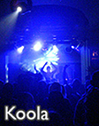 The Koola Nightclub, Newquay